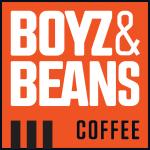 Boyz&Beans