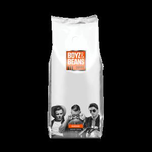 Instant - Classico - Boyz en Beans