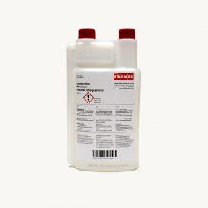 Milk clean - Franke