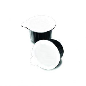 Melk cups - Boyz&Beans